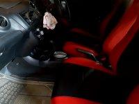 Jual Honda Brio tahun 2015, matic