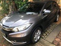 Jual HR-V: Honda HRV E CVT A/T 2015. Istimewa.