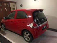 HONDA BRIO TIPE E AT 2012 < 50.000 KM FOR SALE! (75B05515-D666-46E4-8FB5-5DFF434A8101.jpeg)
