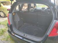 Honda Jazz RS CVT 2010 Istimewa (8cb4ec79-e8f9-4595-b2de-1a0e00eb4613.jpg)