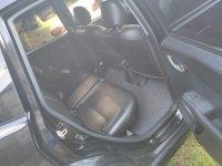 Honda Jazz RS CVT 2010 Istimewa (32b4bd25-208a-4b73-9e1b-7bacb579891f.jpg)