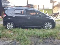 Honda Jazz RS CVT 2010 Istimewa (065c947f-efea-4763-a822-e096c1443fc9.jpg)