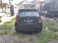 Honda Jazz RS CVT 2010 Istimewa (0751439c-31b5-4e91-83b0-f8b4a7fd4dc6.jpg)