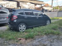 Honda Jazz RS CVT 2010 Istimewa (a252f20b-9713-432a-a46e-dfee8a9da522.jpg)