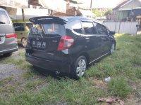 Honda Jazz RS CVT 2010 Istimewa (dca2d1fe-dd68-44de-954a-a3bd1e06868b.jpg)