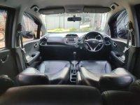 Honda Jazz RS CVT 2010 Istimewa (e06855f4-7234-4387-8126-24c53a06c7c5.jpg)