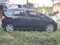 Honda Jazz RS CVT 2010 Istimewa (fccc2302-85fa-4d9f-99e5-4f5df195eb62.jpg)