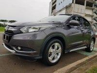 Honda HR-V 1.5 E CVT 2016,Wajah Stylish Yang Memukau Siapapun (WhatsApp Image 2020-05-01 at 10.36.32 (2).jpeg)