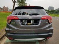Honda HR-V 1.5 E CVT 2016,Wajah Stylish Yang Memukau Siapapun (WhatsApp Image 2020-05-01 at 10.36.33 (1).jpeg)