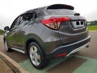 Honda HR-V 1.5 E CVT 2016,Wajah Stylish Yang Memukau Siapapun (WhatsApp Image 2020-05-01 at 10.36.33.jpeg)