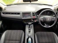Honda HR-V 1.5 E CVT 2016,Wajah Stylish Yang Memukau Siapapun (WhatsApp Image 2020-05-01 at 10.36.30 (1).jpeg)