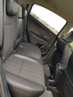 Honda HR-V 1.5 E CVT 2016,Wajah Stylish Yang Memukau Siapapun (WhatsApp Image 2020-05-01 at 10.36.31.jpeg)
