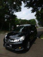 DiJual Honda Mobilio 2015 Type E CVT (Metic) HITAM (IMG_20200503_103119.jpg)
