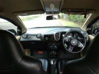 DiJual Honda Mobilio 2015 Type E CVT (Metic) HITAM (IMG_20200503_100947.jpg)