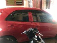 Honda brio dijual murah (IMG-20200504-WA0016.jpg)