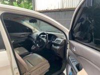CR-V: New Honda CRV 2012 Putih Automatic Km Rendah Siap Pakai (IMG_1298.jpg)
