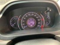 CR-V: New Honda CRV 2012 Putih Automatic Km Rendah Siap Pakai (IMG_1302.jpg)
