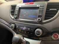 CR-V: New Honda CRV 2012 Putih Automatic Km Rendah Siap Pakai (IMG_1304.jpg)