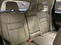 CR-V: New Honda CRV 2012 Putih Automatic Km Rendah Siap Pakai (IMG_1305.jpg)