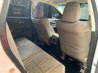 CR-V: New Honda CRV 2012 Putih Automatic Km Rendah Siap Pakai (IMG_1306.jpg)