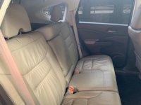 CR-V: New Honda CRV 2012 Putih Automatic Km Rendah Siap Pakai (IMG_1307.jpg)