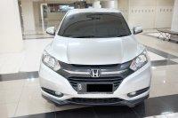 HR-V: 2015 Honda HRV 1.5 E CVT mulus antik TDP 44JT