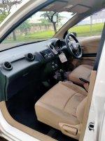 Dijual Honda Mobilio E CVT matic mulus tahun 2014 (IMG20200506163515.jpg)