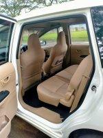 Dijual Honda Mobilio E CVT matic mulus tahun 2014 (IMG20200506163543.jpg)