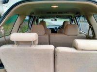 Dijual Honda Mobilio E CVT matic mulus tahun 2014 (IMG20200506163622.jpg)
