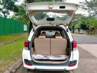 Dijual Honda Mobilio E CVT matic mulus tahun 2014 (IMG20200506163646.jpg)