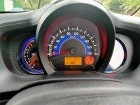 Dijual Honda Mobilio E CVT matic mulus tahun 2014 (IMG20200506163753.jpg)