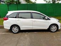 Dijual Honda Mobilio E CVT matic mulus tahun 2014 (IMG20200506163837.jpg)