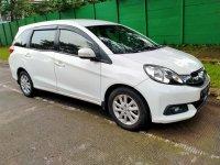 Dijual Honda Mobilio E CVT matic mulus tahun 2014 (IMG20200506163842.jpg)