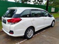 Dijual Honda Mobilio E CVT matic mulus tahun 2014 (IMG20200506163832.jpg)