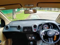 Dijual Honda Mobilio E CVT matic mulus tahun 2014 (IMG20200506163719.jpg)