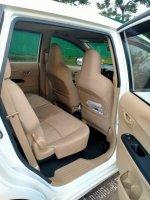 Dijual Honda Mobilio E CVT matic mulus tahun 2014 (IMG20200506163658.jpg)