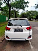 Dijual Honda Mobilio E CVT matic mulus tahun 2014 (IMG20200506163556.jpg)