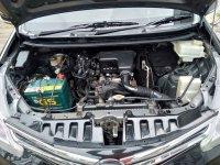 Jual Honda Mobilio type E CVT mulus tahun 2014 (IMG_20200429_110047_236.jpg)