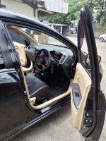 Jual Honda Mobilio type E CVT mulus tahun 2014 (IMG_20200429_110103_214.jpg)