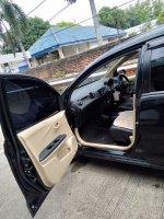 Jual Honda Mobilio type E CVT mulus tahun 2014 (IMG_20200429_110107_648.jpg)