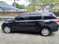 Jual Honda Mobilio type E CVT mulus tahun 2014 (IMG_20200429_110113_919.jpg)