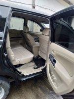Jual Honda Mobilio type E CVT mulus tahun 2014 (IMG_20200429_121723_665.jpg)