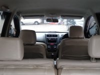 Jual Honda Mobilio type E CVT mulus tahun 2014 (IMG_20200429_121737_834.jpg)