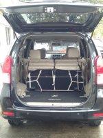 Jual Honda Mobilio type E CVT mulus tahun 2014 (IMG_20200429_121733_333.jpg)