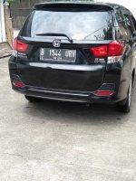 Jual Honda Mobilio type E CVT mulus tahun 2014 (IMG_20200429_110118_774.jpg)