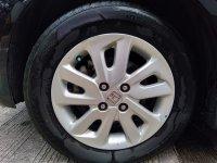 Jual Honda Mobilio type E CVT mulus tahun 2014 (IMG_20200429_110110_533.jpg)