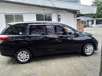 Jual Honda Mobilio type E CVT mulus tahun 2014 (IMG_20200429_110115_949.jpg)