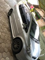Honda Jazz Vtec 2006 Matic Plat AB Kota Jogja (WhatsApp Image 2020-05-04 at 19.05.01.jpeg)