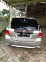 Honda Jazz Vtec 2006 Matic Plat AB Kota Jogja (WhatsApp Image 2020-05-04 at 19.05.02 (1).jpeg)