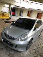 Honda Jazz Vtec 2006 Matic Plat AB Kota Jogja (WhatsApp Image 2020-05-04 at 19.05.01 (1).jpeg)
